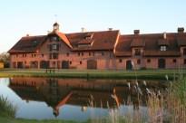 Pałac Galiny (15)
