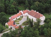 Pałac Galiny (16)