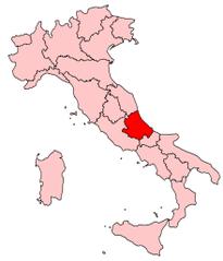 205px-Italy_Regions_Abruzzo_Map
