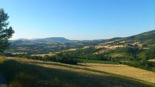 Environs_de_San_Donato_di_Fabriano