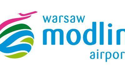 Wykonaj test na COVID-19 na lotnisku Warszawa-Modlin – szybko i bezpośrednio przed wylotem