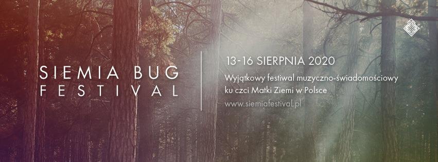 SIEMIA BUG FESTIVAL