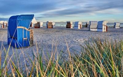 Niemiecka Centrala Turystyki postrzega 2021 r., jako rok przejściowy dla rozwoju turystyki przyjazdowej