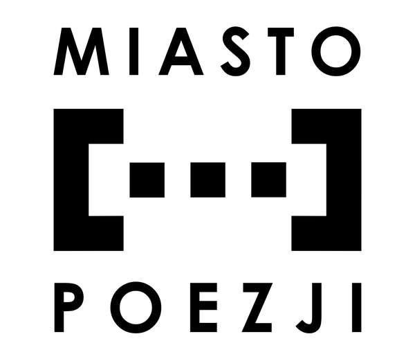 logo-miastopoezji201