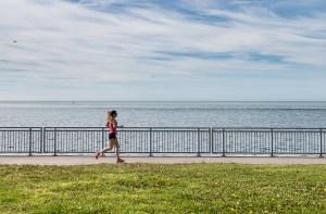 3-morning-runner
