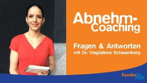 Abnehmcoaching Q + A Titelbild YouTube_JPG