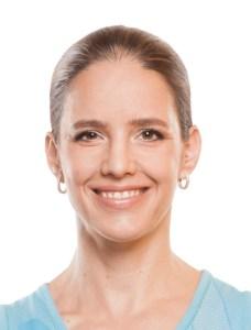 Dr. Magdalena Schauenberg