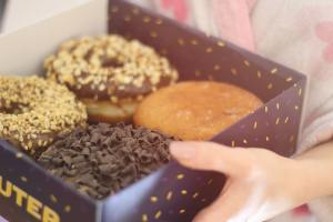 Permanentes Snacken überlastet unsere Bauchspeicheldrüse und macht uns träge und dick.