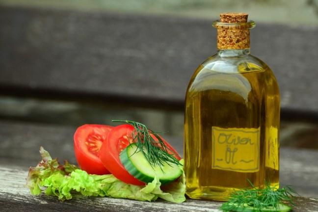 Neue Forschungsergebnisse zu Fetten in unserer Nahrung