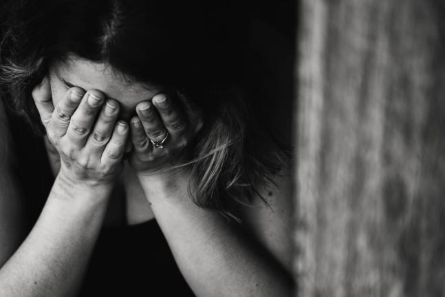 Warum Stress uns krank macht und was wir dagegen tun können.