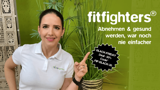 Black-Friday-Deal-Fitfighters-Online-Kurs