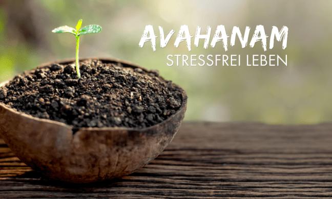 Avahanam-Stressfrei-leben