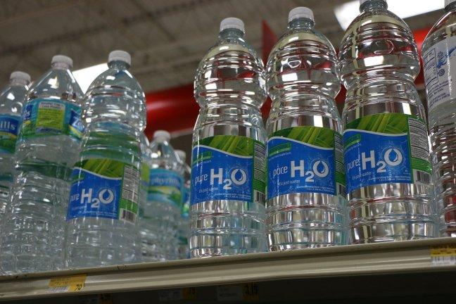 Milchprodukte-Gesundheit-Hormone-BPA-Plastik