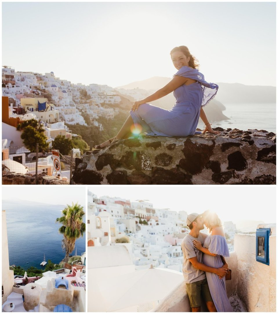MagiandScott Europe France Destination Wedding Photographer MagdalenaStudios 0424