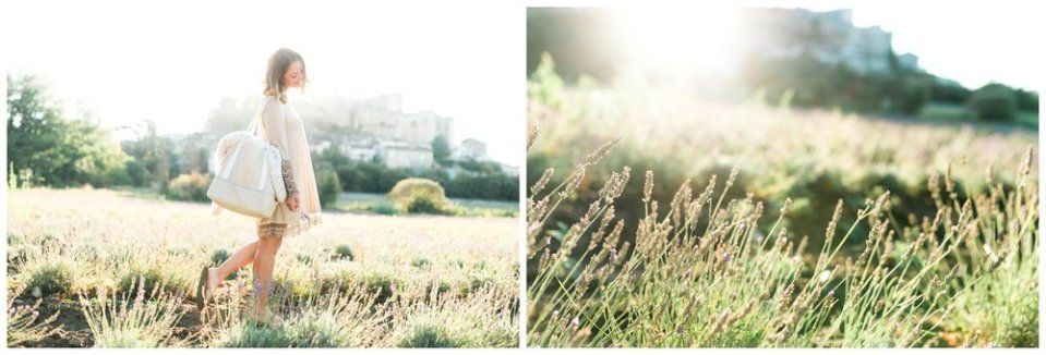 MagiandScott Europe France Destination Wedding Photographer MagdalenaStudios 0435