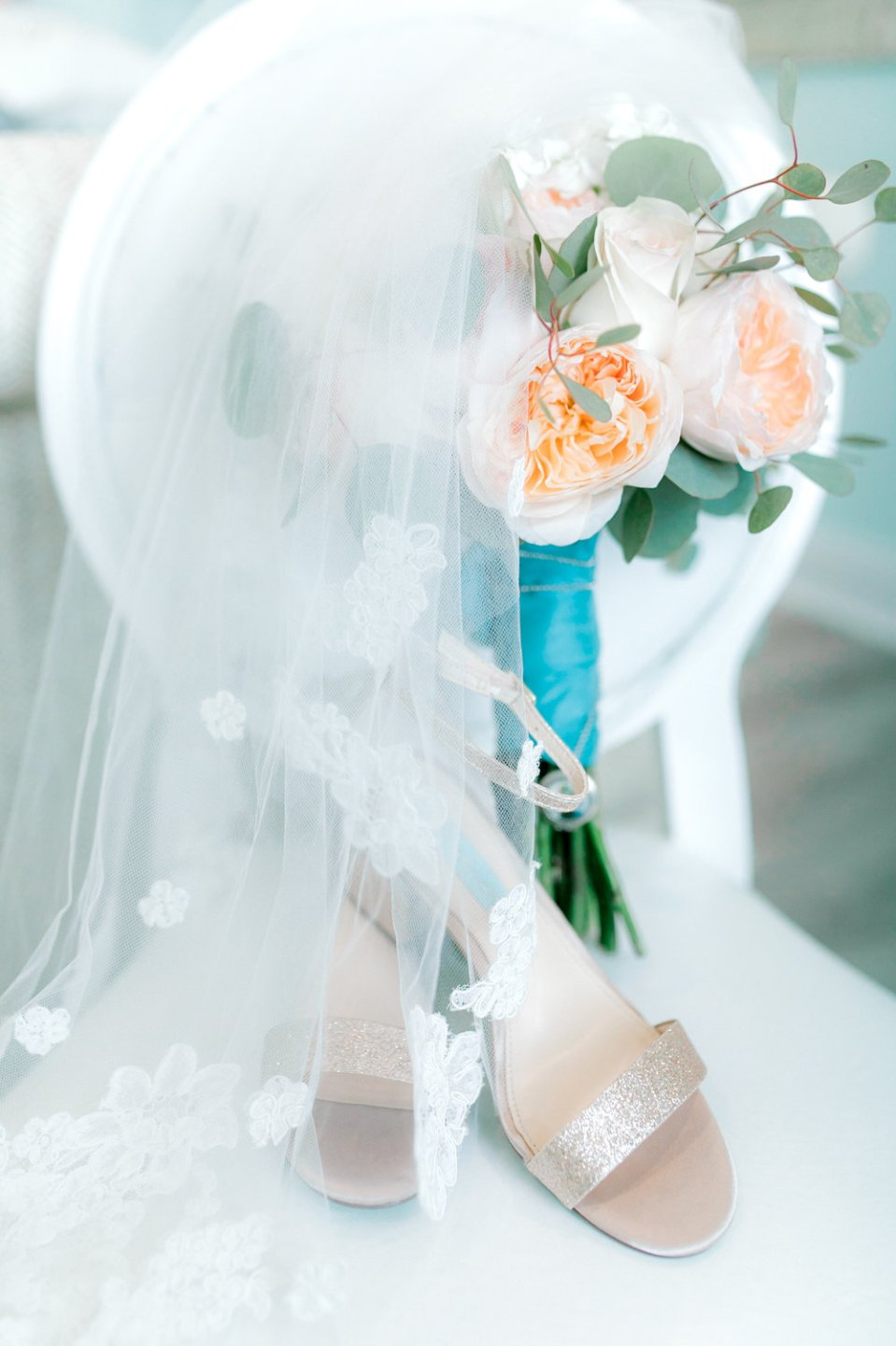 MagdalenaStudios DestinationWeddingPhotographer IMG 0453B