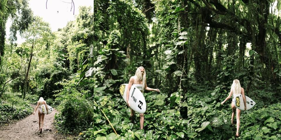Maui Surf Photography by Magdalena Studios 0042