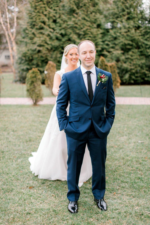 MagdalenaStudios Carriagehouse weddingphotographer 126