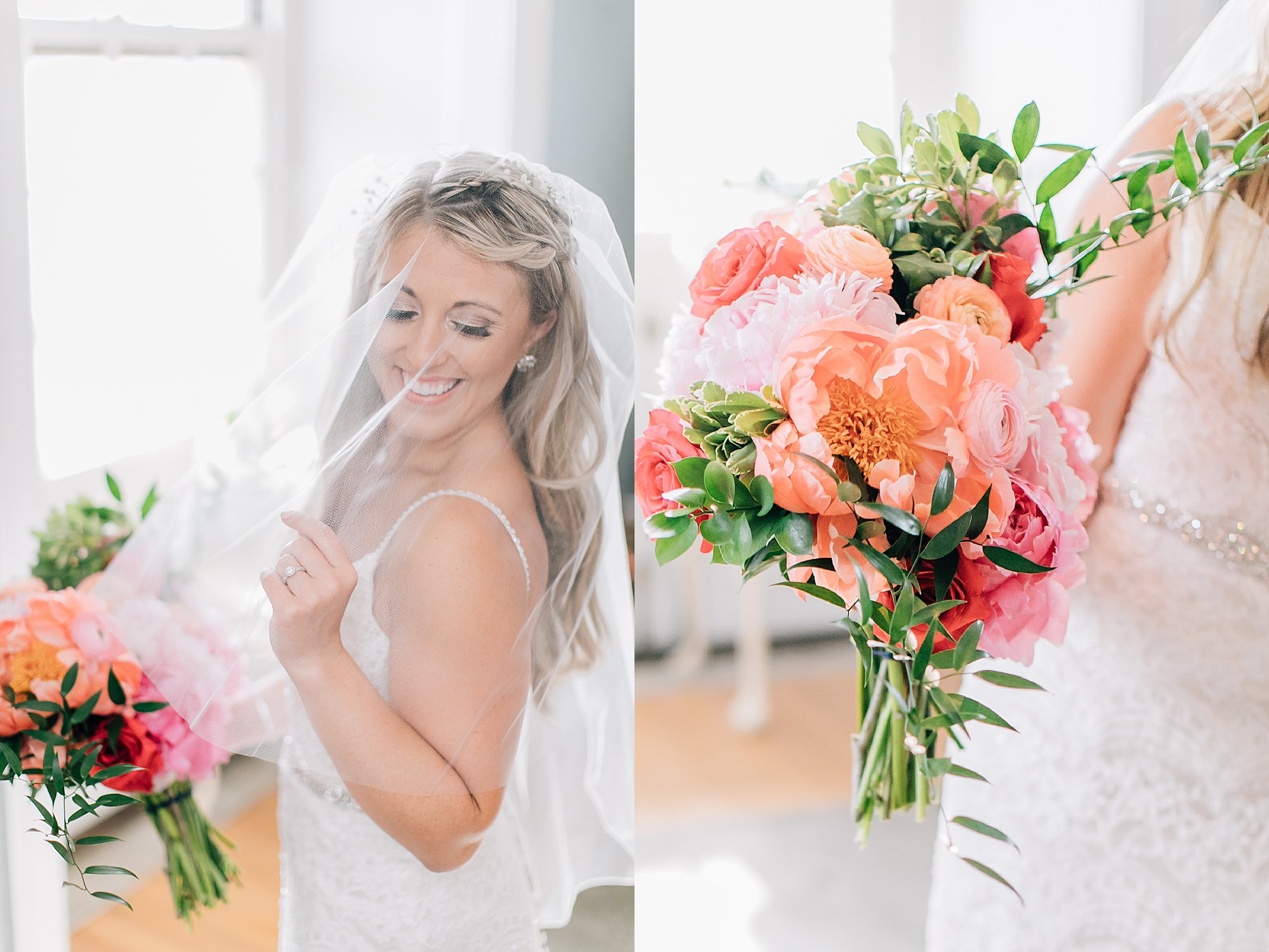 Candid and Genuine Fairmount Waterworks Philadelphia Wedding Photography by Magdalena Studios 0017 2