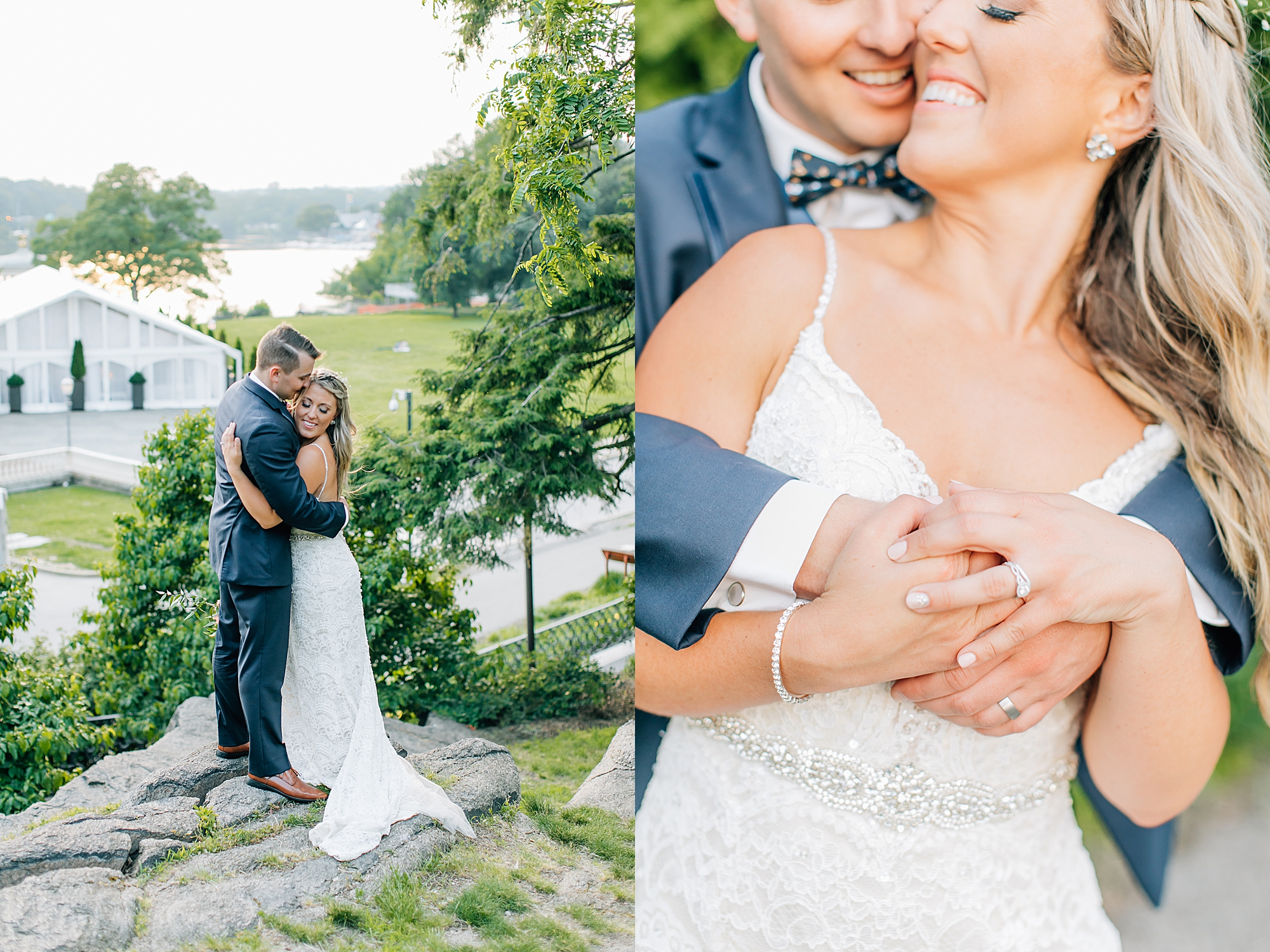 Candid and Genuine Fairmount Waterworks Philadelphia Wedding Photography by Magdalena Studios 0056 1