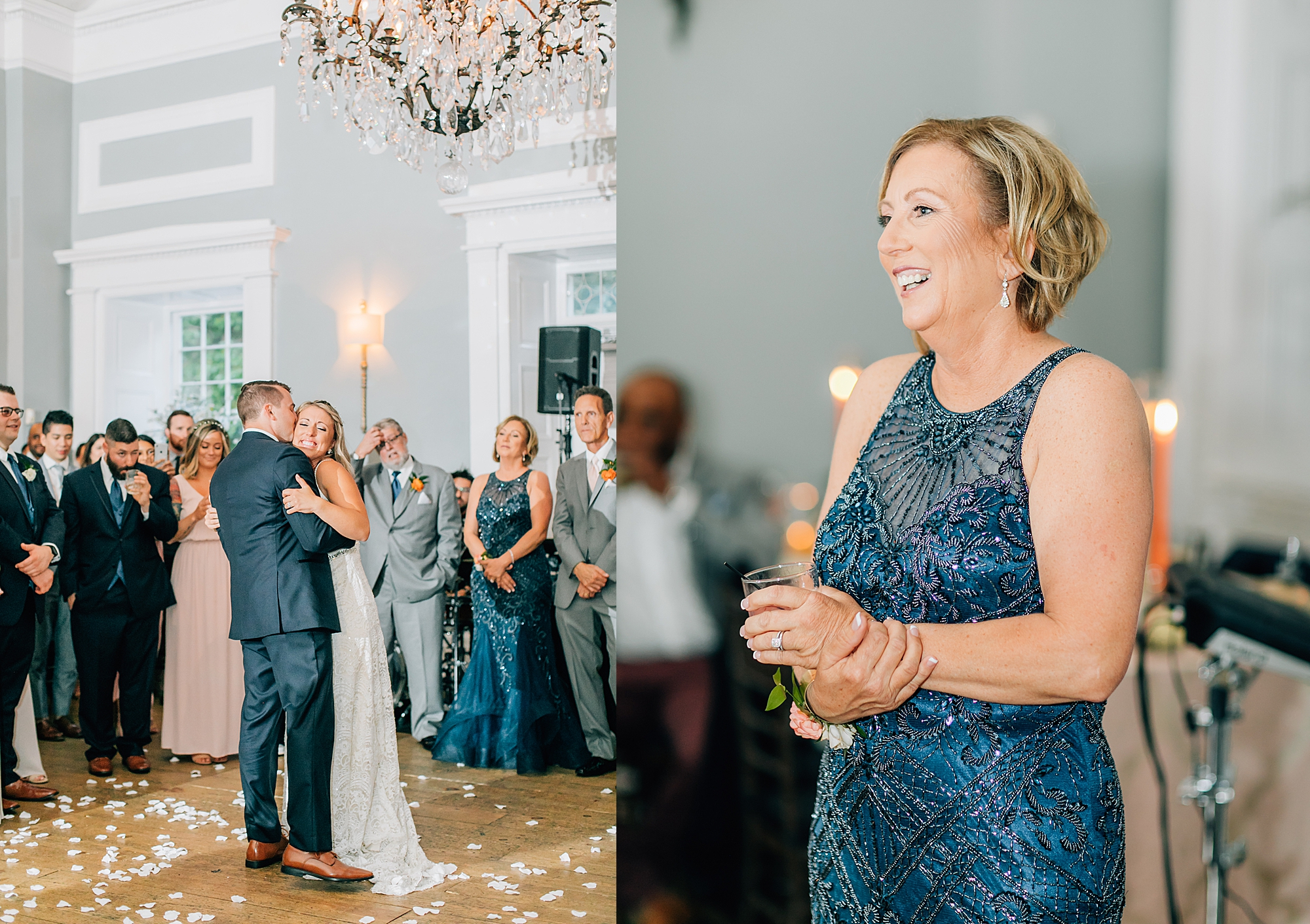 Candid and Genuine Fairmount Waterworks Philadelphia Wedding Photography by Magdalena Studios 0075 1