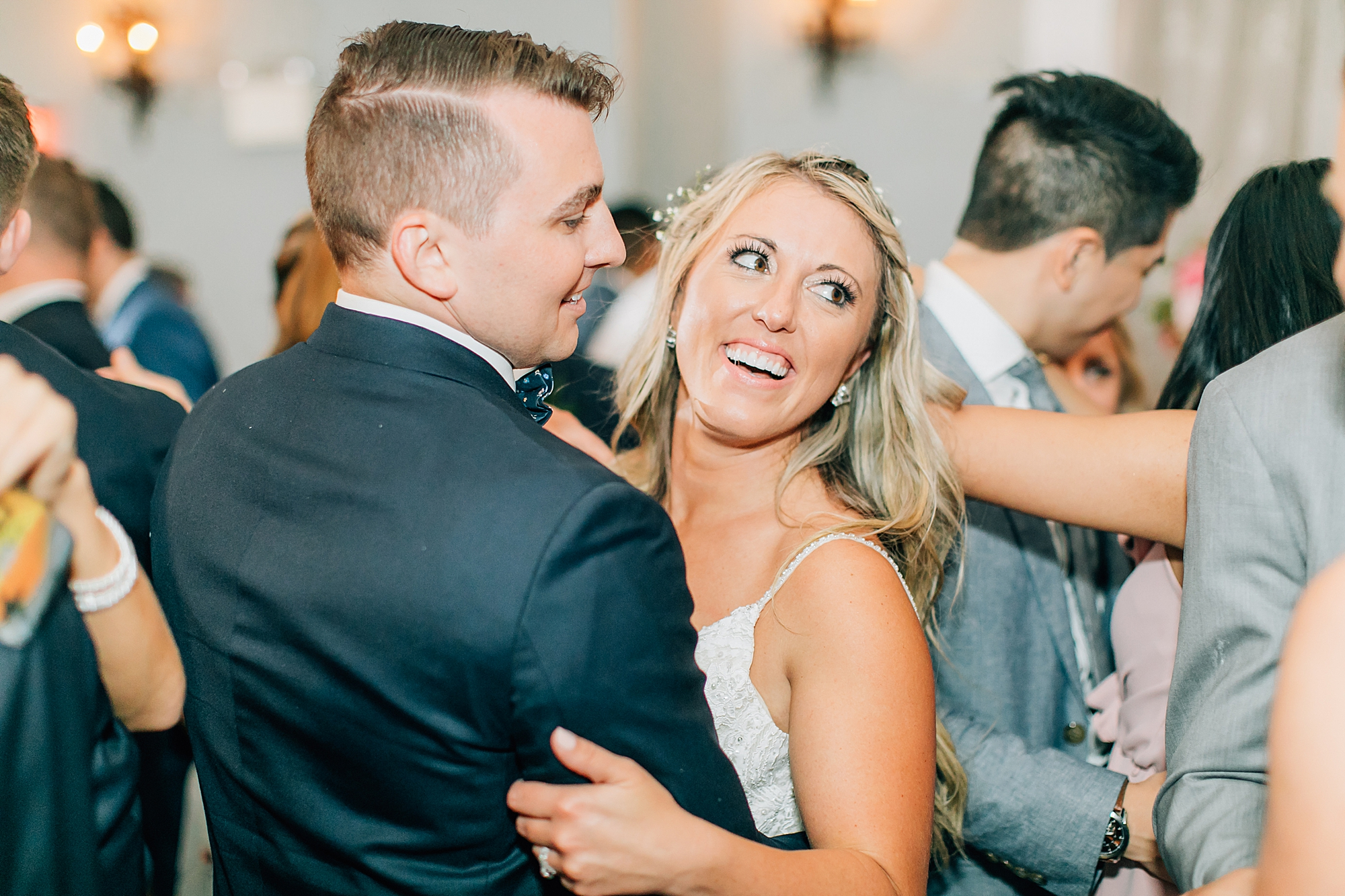 Candid and Genuine Fairmount Waterworks Philadelphia Wedding Photography by Magdalena Studios 0076 1