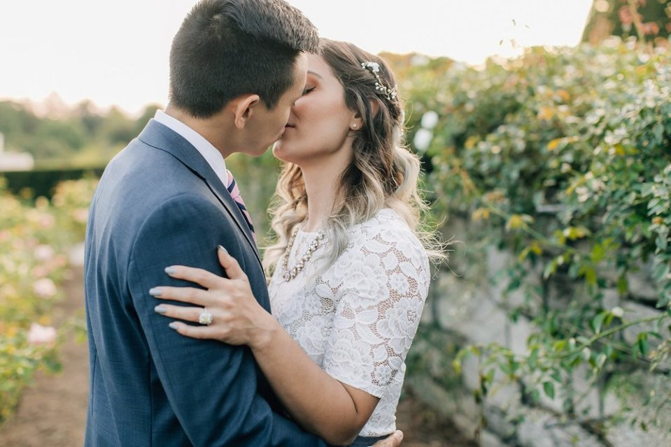 longwood gardens romantic summer engagement photography magdalena studios 0012