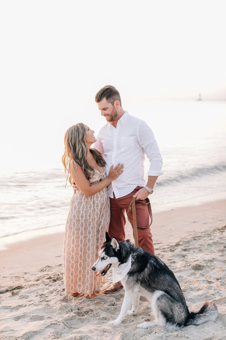 willow creek winery summer sunset engagement photography magdalena studios 0017