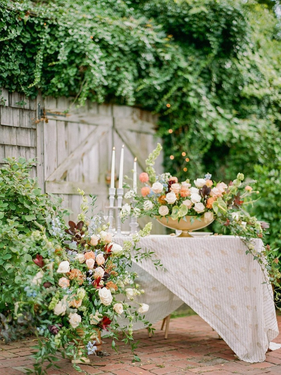terrain gatherings glen mills pa romantic garden wedding photography magdalena studios 0007