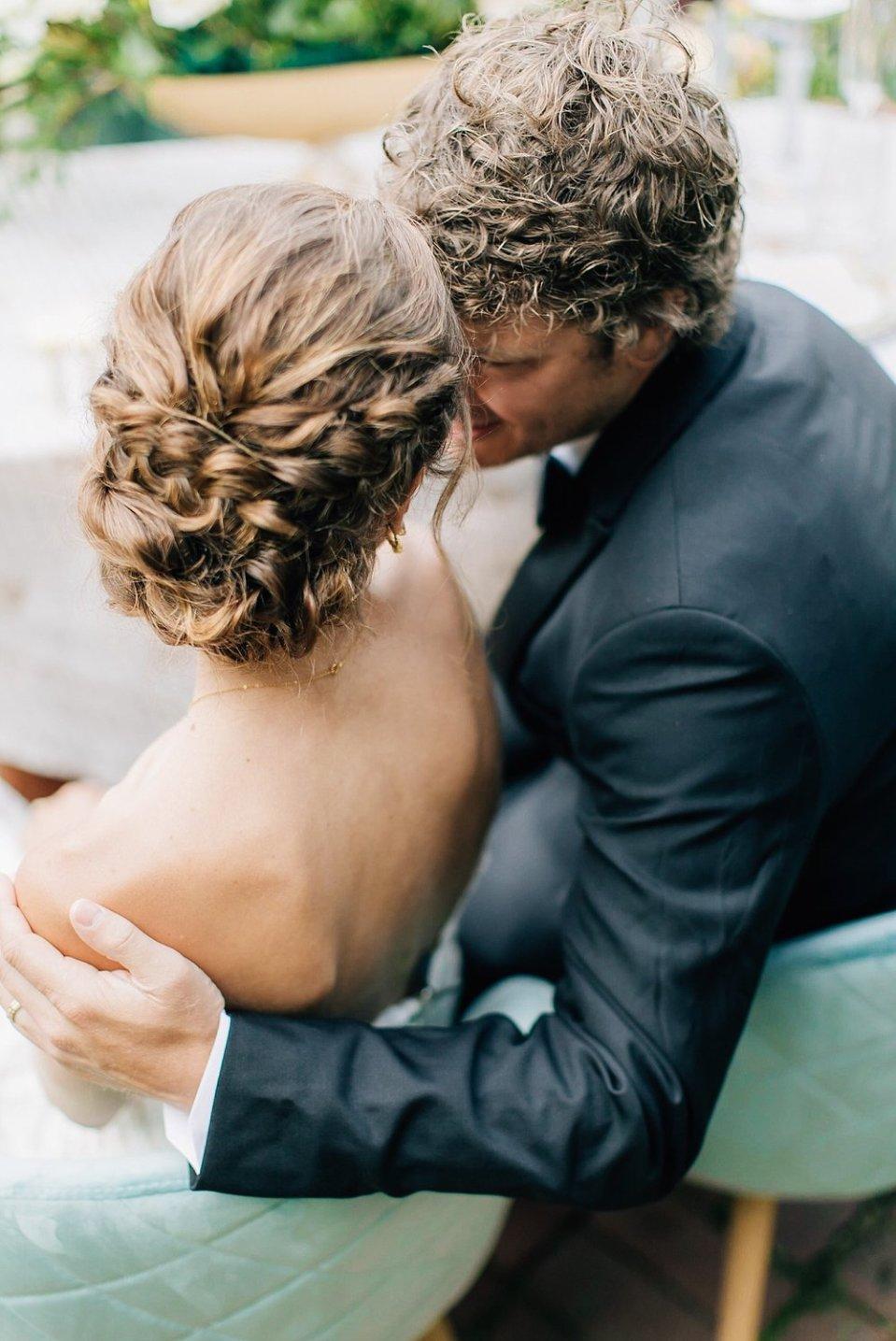 terrain gatherings glen mills pa romantic garden wedding photography magdalena studios 0015