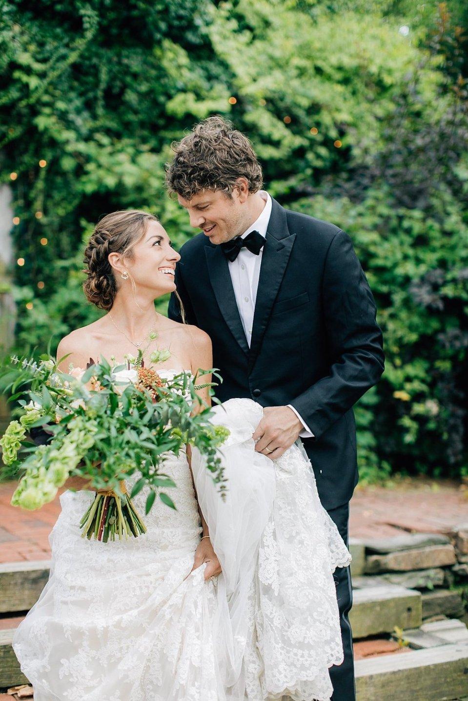 terrain gatherings glen mills pa romantic garden wedding photography magdalena studios 0018