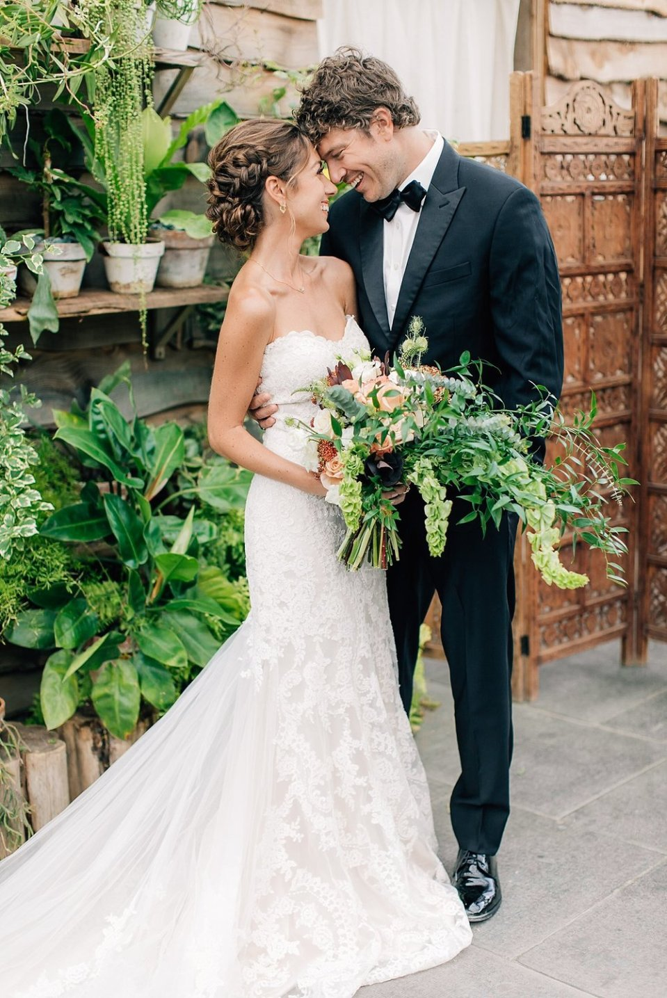 terrain gatherings glen mills pa romantic garden wedding photography magdalena studios 0026