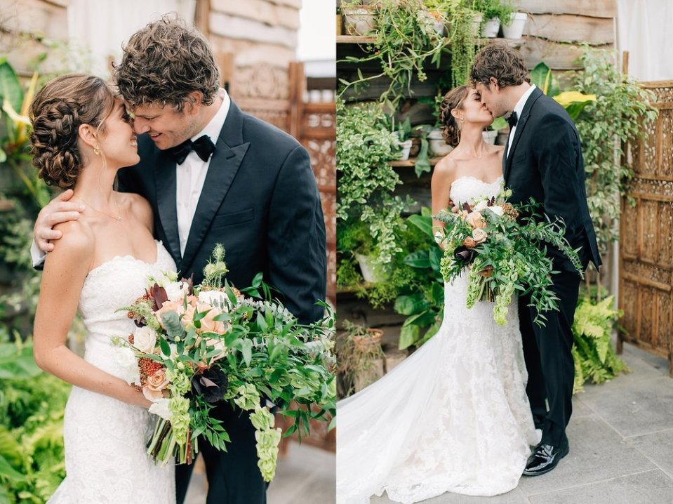 terrain gatherings glen mills pa romantic garden wedding photography magdalena studios 0028