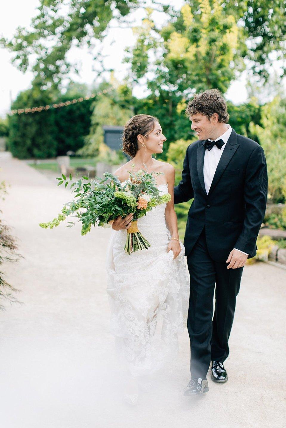terrain gatherings glen mills pa romantic garden wedding photography magdalena studios 0031