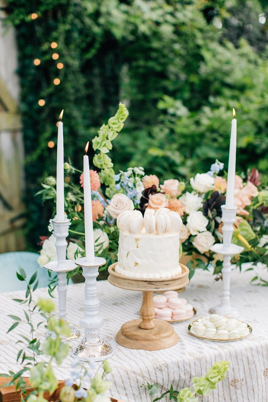 terrain gatherings glen mills pa romantic garden wedding photography magdalena studios 0033