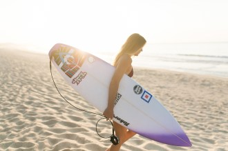Cabo Surf Photography by Magdalena Studios_0001