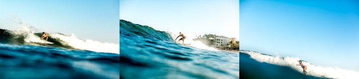 Cabo Surf Photography by Magdalena Studios_0020