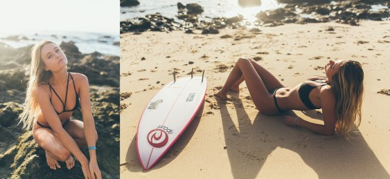 Cabo Surf Photography by Magdalena Studios_0023