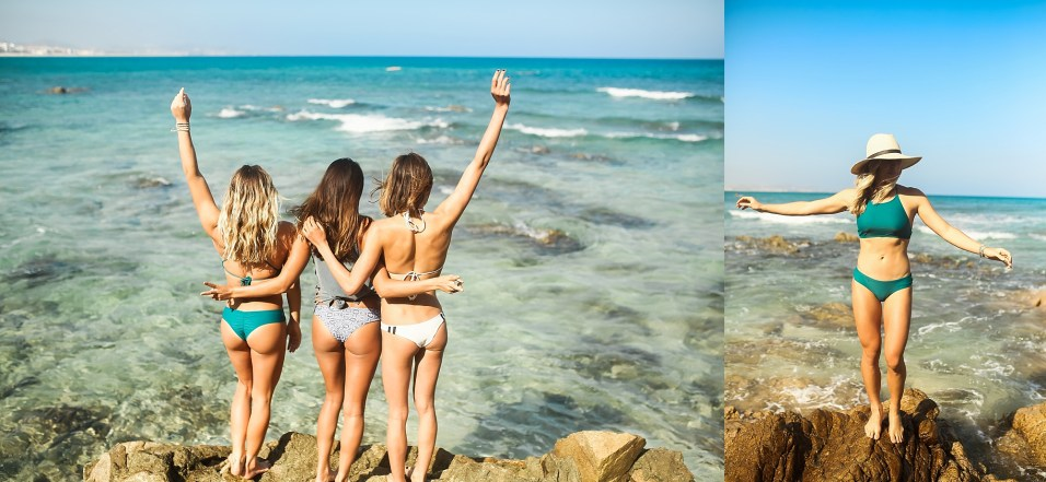 Cabo Surf Photography by Magdalena Studios_0031