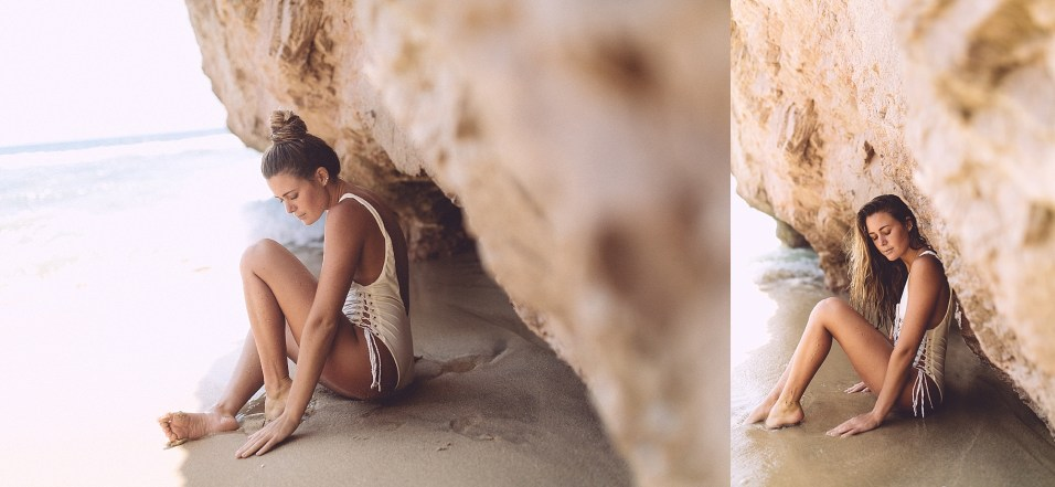 Cabo Surf Photography by Magdalena Studios_0034