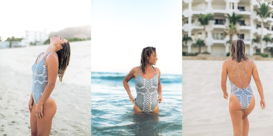 Cabo Surf Photography by Magdalena Studios_0054