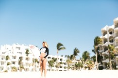 Cabo Surf Photography by Magdalena Studios_0065