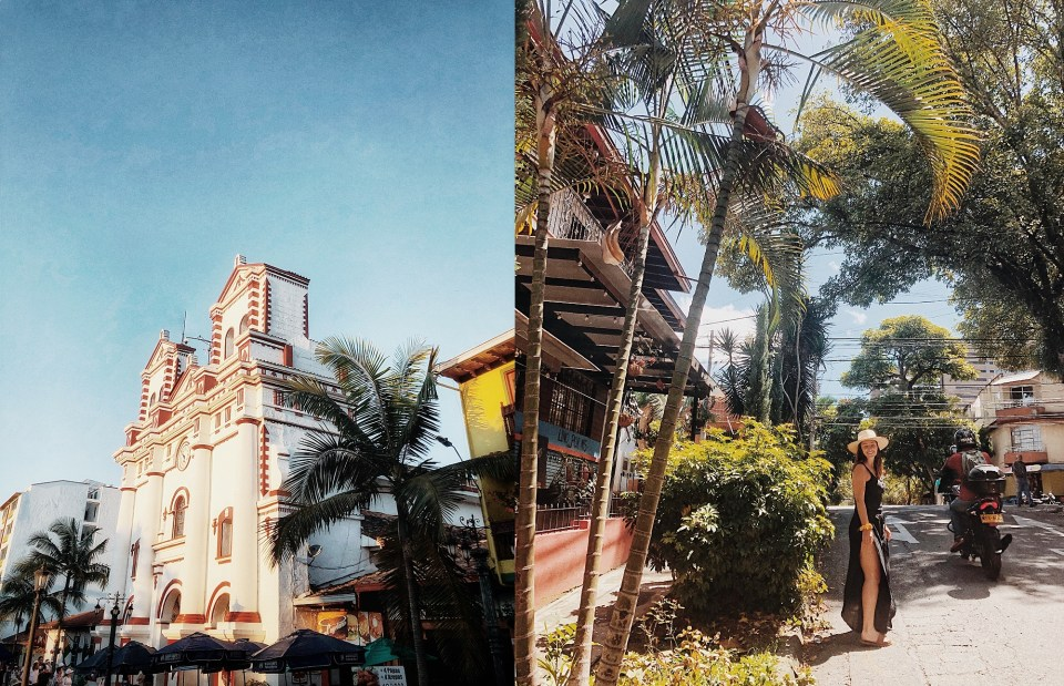 Colombia Travel Guide Travel Photography by Magdalena Studios 0016