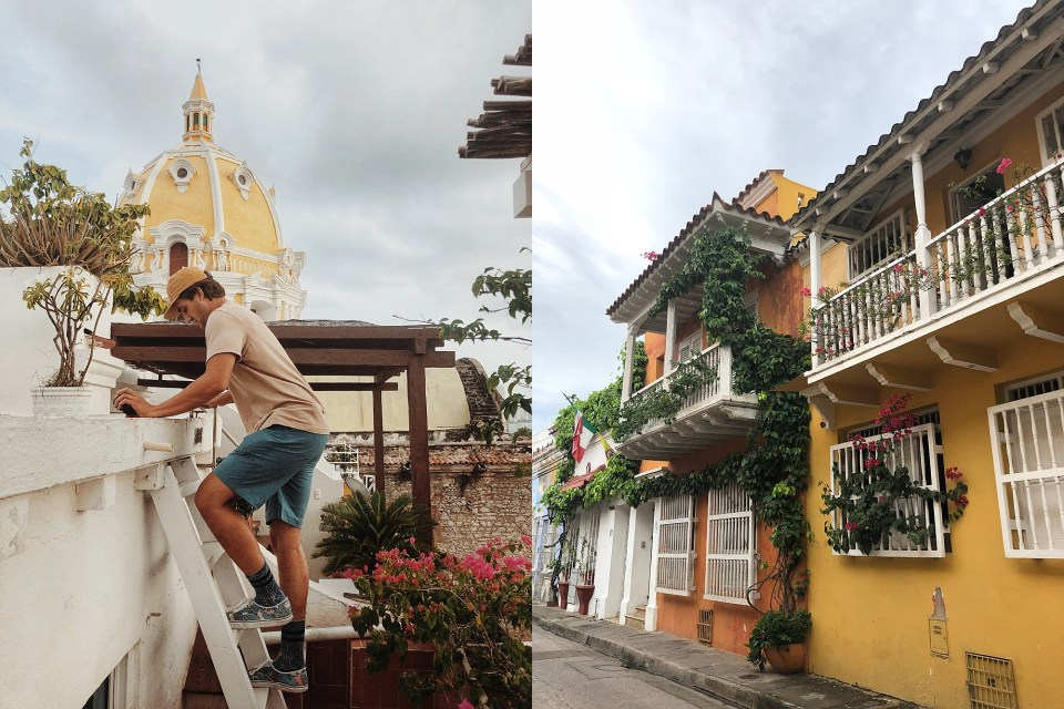 Colombia Travel Guide Travel Photography by Magdalena Studios 0025 1