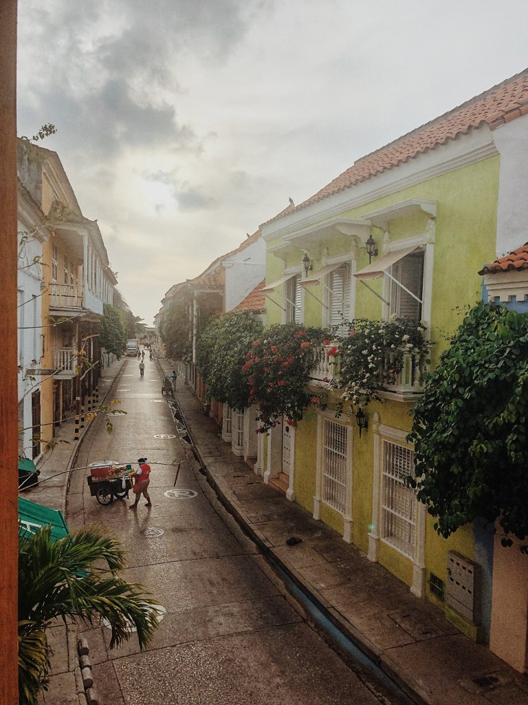 Colombia Travel Guide Travel Photography by Magdalena Studios 0026 1