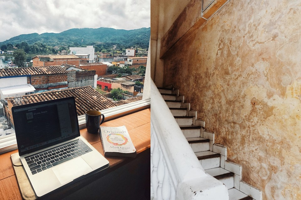 Colombia Travel Guide Travel Photography by Magdalena Studios 0027 1