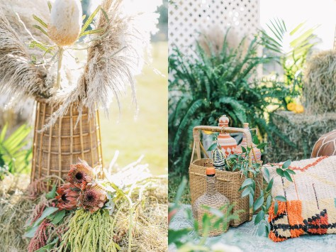 Free Spirited and Boho Fashion Photography for the Bohemian Mama by Magdalena Studios 0002 1