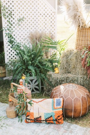 Free-Spirited and Boho Fashion Photography for the Bohemian Mama by Magdalena Studios_0003