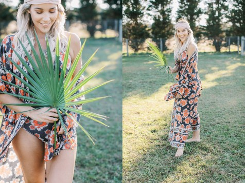 Free Spirited and Boho Fashion Photography for the Bohemian Mama by Magdalena Studios 0007 1