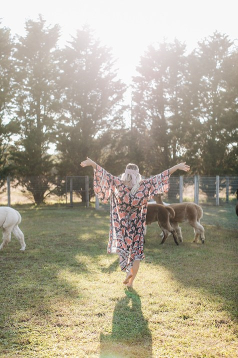 Free Spirited and Boho Fashion Photography for the Bohemian Mama by Magdalena Studios 0010 1